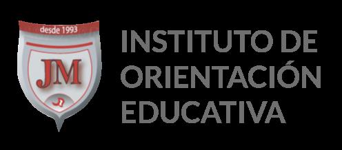 Instituto JM